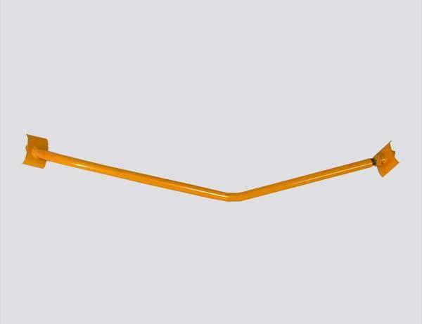 Растяжка (распорка) передних стоек Ваз 2101,2102, 2103, 2104, 2105,2106,2107