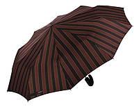 Мужской зонт H. DUE. O, (полный автомат), фото 1