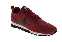 Кроссовки Nike MD RUNNER 2 ENG MESH  916774-601