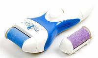 Роликовая пилка для ног Ped Egg power, фото 1