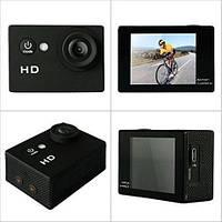 Экшн Камера A9 Sports Cam Full HD, фото 1