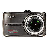 Видеорегистратор Anytek G66, фото 1