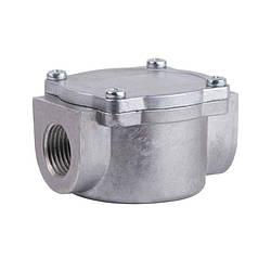 SD Фільтр на газ алюм.1/2 SD121G15