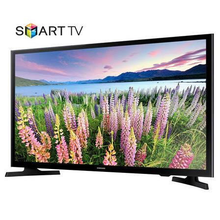 Телевизор Samsung UE48J5200 (200Гц, Full HD, Smart TV, Wi-Fi), фото 2