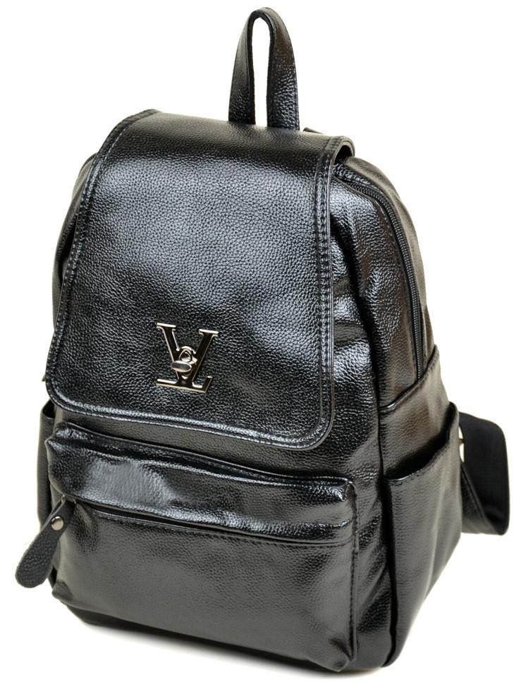 04b3b2fc103d Очень стильный рюкзак. Женские рюкзаки. Женский кожаный рюкзак. Женский  портфель. - интернет