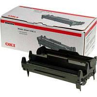 Драм-картридж OKI Page B 4000/4100 / 4200 / 4250 / 4300 / 4350
