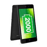 Оригинальный смартфон Leagoo Z6  2 сим,5 дюйма,4 ядра,8 Гб,5 Мп,2000 мА/ч., фото 5