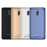 Оригинальный смартфон Leagoo Z6  2 сим,5 дюйма,4 ядра,8 Гб,5 Мп,2000 мА/ч., фото 6