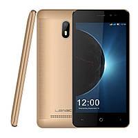 Оригинальный смартфон Leagoo Z6  2 сим,5 дюйма,4 ядра,8 Гб,5 Мп,2000 мА/ч.