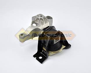 Подушка двигателя на Renault Dokker 2012-> 1.5dCi - SPV (Турция) - SPV10300