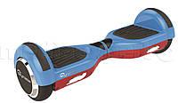 Гироскутер SKYMASTER Wheels 6.5