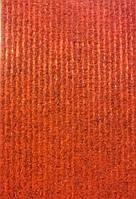 Выставочный ковролин Expocarpet EX 102 бордовый
