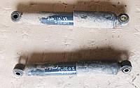 Амортизатор передний задний IVECO Daily IV -11гг. Ивеко Дейли 3.0