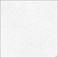 Потолочная плитка Thermatex Thermofon 600*600*15 мм
