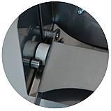 Машина картофелеочистительная Торгмаш МОК300М, фото 4
