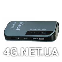3G роутер Lava MF802S для Интертелеком с выходом под антенну