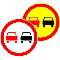 Пленка для изготовления дорожных знаков 3М
