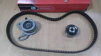 "Комплект ГРМ на Hyundai Accent 1.4-1.61995-2010; Kia RIO II 1.4-1.6 2005> ""GATES"" K015479XS"