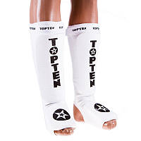 Защита ноги для спорта TopTen размер S, M, L, XL S