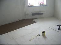 Збірна основа підлоги Knauf 20*1200*600 мм