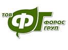 """ООО """"Форос Груп"""""""