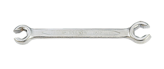 Ключ разрезной 17х19 мм
