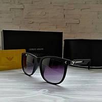 Брендовые оправы и солнцезащитные очки в Украине. Сравнить цены ... d2c50156bfa