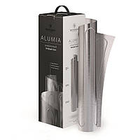 Комплект Теплолюкс Alumia 1500 - 10.0