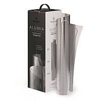 Комплект Теплолюкс Alumia 75 - 0.5