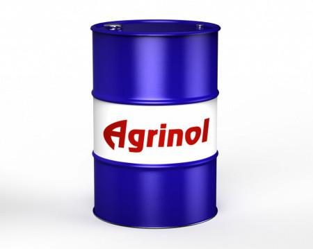 Масло Агринол CLASSIC SAE 80W-90 API GL-4 200л.