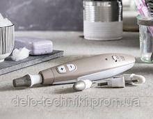 Электрический набор для маникюра и педикюра Easy Home
