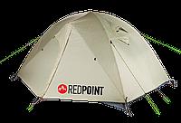 Палатка серии Steady 2 фирмы REDPOINT