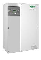 Гибридный инвертор Schneider Conext XW+ 7048 E, 5.5 кВт