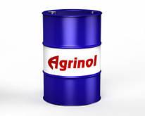 Масло Агринол GOLD SAE 80W-90 API GL-5 200л.