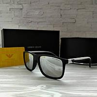 Armani очки в Украине. Сравнить цены, купить потребительские товары ... eea94b2d119