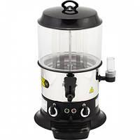 Аппарат для горячего шоколада 9л Remta CS1