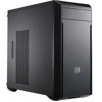Корпус CoolerMaster MCW-L3S2-KN5N