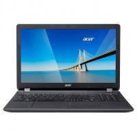 Ноутбук Acer NX.EFAEU.041