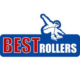 Ролики Best Rollers