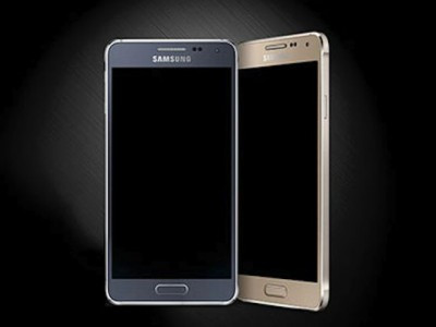 Samsung Galaxy A5 отримає 64-бітний процесор Snapdragon 410