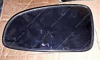 Зеркало наружное (элемент) Авео  Т200 с подогревом ОЕ