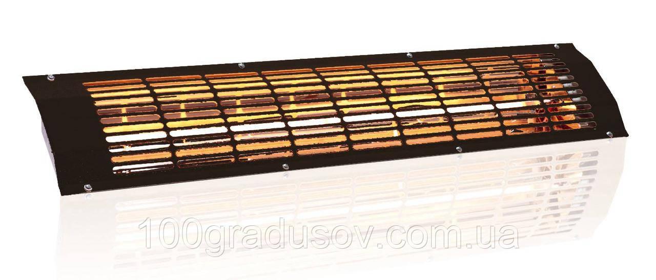 Инфракрасный излучатель EOS VITAE 750W