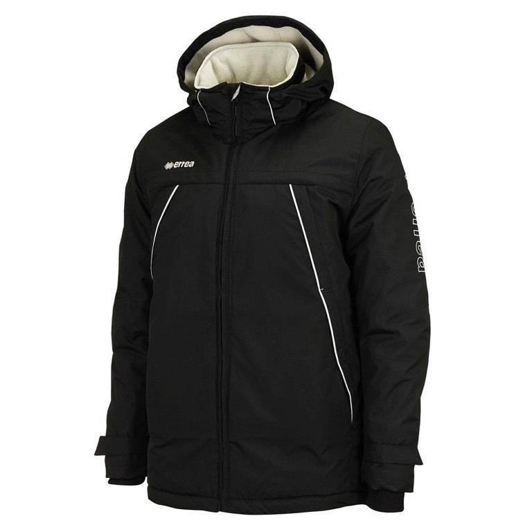 Куртка Erreà ICELAND детская