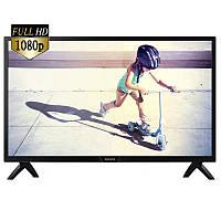 Телевизор Philips 32PHS4012 (HD, 200Hz, DVB-C/T2/S2)
