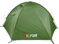 Палатка RedPoint Steady 2 EXT, фото 1