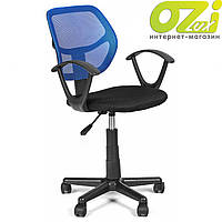 Офисное кресло Ergo