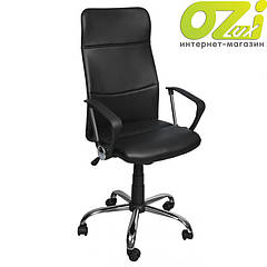Офисное кресло марки GOODHOME 8113