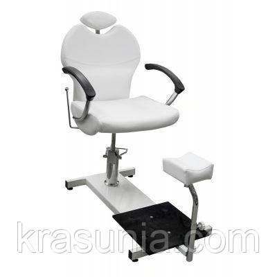 Кресло для педикюра 88105