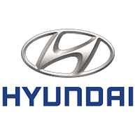 Запчасти к авто Hyundai