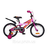 Велосипед FORMULA KIDS 16 RACE OPS FRK 16 039